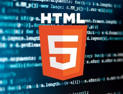 Promossi i banner HTML5!